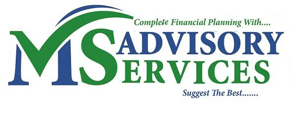 MS Advisory Services